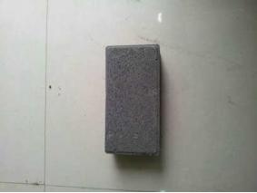 舒布洛克砖0001